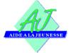 Le Service de l'Aide à la Jeunesse (S.A.J.)